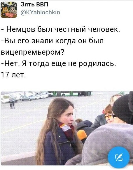 http://s6.uploads.ru/t/dKsqh.jpg