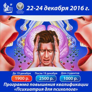 http://s6.uploads.ru/t/dSARk.jpg