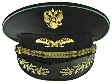 http://s6.uploads.ru/t/dSraI.jpg