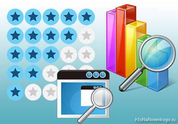 Форумы не влияют на поисковую выдачу