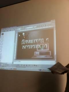 http://s6.uploads.ru/t/dcb1A.jpg