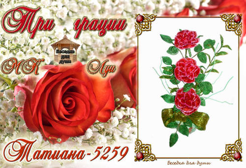 http://s6.uploads.ru/t/dlOrx.jpg
