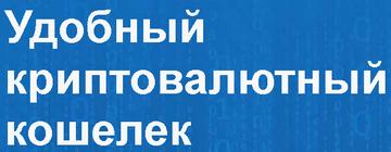 http://s6.uploads.ru/t/dmlrU.png