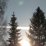 http://s6.uploads.ru/t/draFZ.jpg