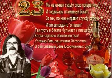 http://s6.uploads.ru/t/dwojR.jpg