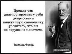 http://s6.uploads.ru/t/e28Hp.jpg