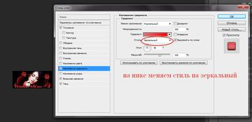 http://s6.uploads.ru/t/e2jMX.png