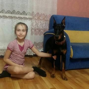 http://s6.uploads.ru/t/eABf6.jpg