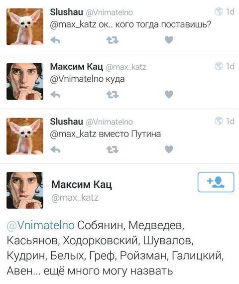 http://s6.uploads.ru/t/eCt6P.jpg
