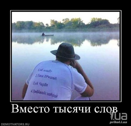 http://s6.uploads.ru/t/eMNvm.jpg