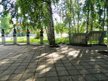 http://s6.uploads.ru/t/eN4EJ.jpg