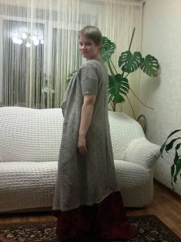 http://s6.uploads.ru/t/eQi1R.jpg