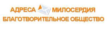 http://s6.uploads.ru/t/eT42P.jpg