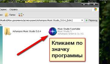 http://s6.uploads.ru/t/eTBJI.jpg