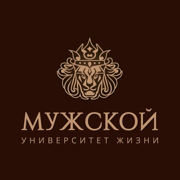 http://s6.uploads.ru/t/eUpnl.png
