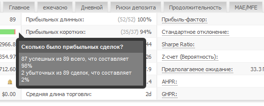 http://s6.uploads.ru/t/eVkzC.png