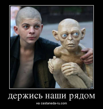 http://s6.uploads.ru/t/eWF2s.jpg