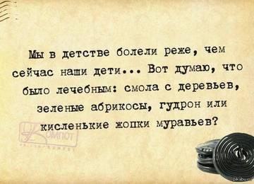 http://s6.uploads.ru/t/ejc2P.jpg