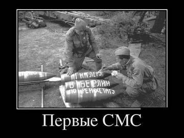 http://s6.uploads.ru/t/elQkr.jpg