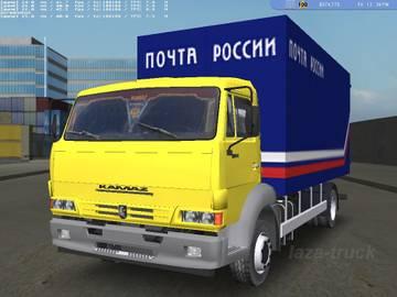 http://s6.uploads.ru/t/evXZE.jpg