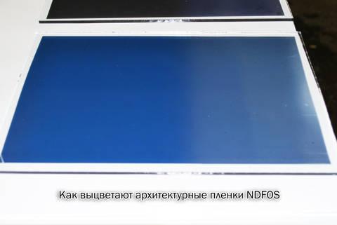 http://s6.uploads.ru/t/ezdi8.jpg