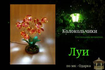 http://s6.uploads.ru/t/f59Jv.jpg