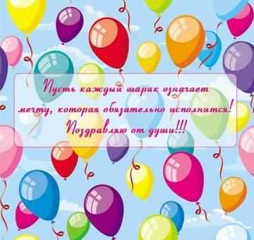 http://s6.uploads.ru/t/f6jok.jpg
