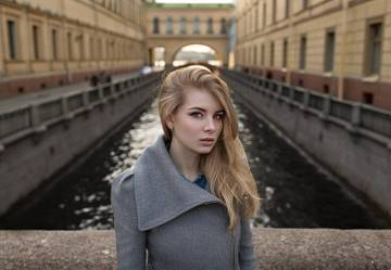 http://s6.uploads.ru/t/f7b9s.jpg