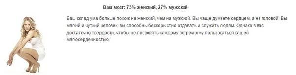 http://s6.uploads.ru/t/f7qBM.jpg