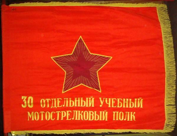 http://s6.uploads.ru/t/f87Sb.jpg