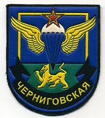 http://s6.uploads.ru/t/fDktg.jpg