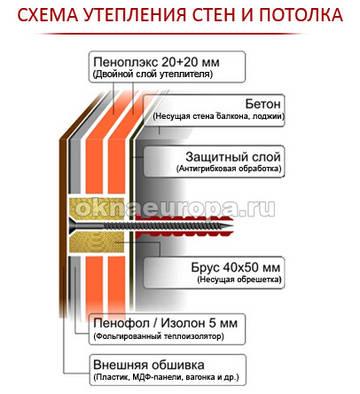 http://s6.uploads.ru/t/fDrYV.jpg