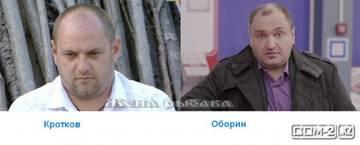 http://s6.uploads.ru/t/fKkpW.jpg