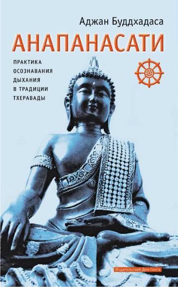 http://s6.uploads.ru/t/fVSIu.jpg