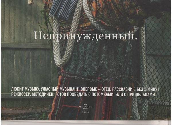 http://s6.uploads.ru/t/fWrOK.jpg
