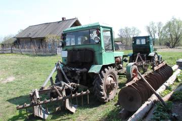 http://s6.uploads.ru/t/fYkus.jpg