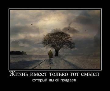 http://s6.uploads.ru/t/faYBK.jpg