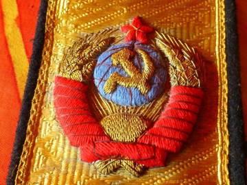 http://s6.uploads.ru/t/fb9si.jpg