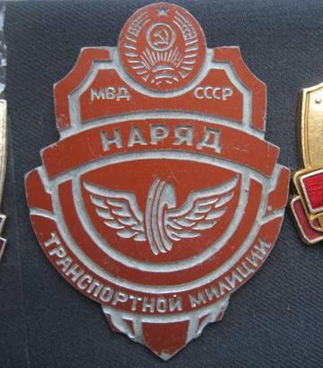 http://s6.uploads.ru/t/fhYJE.jpg