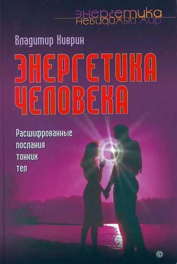 http://s6.uploads.ru/t/flBeS.jpg