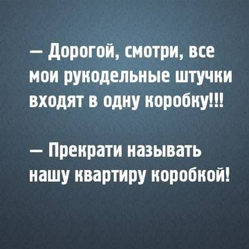 http://s6.uploads.ru/t/fr0RI.jpg