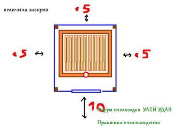 http://s6.uploads.ru/t/fwvC6.jpg