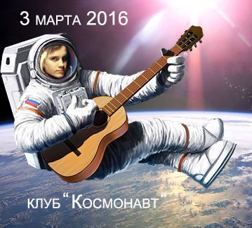 http://s6.uploads.ru/t/g1nGK.jpg