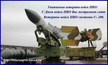 http://s6.uploads.ru/t/g4x25.jpg