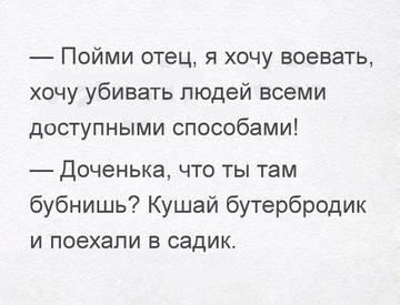 http://s6.uploads.ru/t/g6d1o.jpg