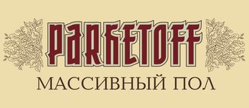 http://s6.uploads.ru/t/gAzOF.png
