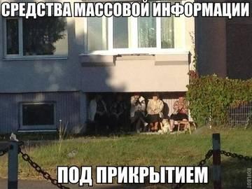 http://s6.uploads.ru/t/gDF0w.jpg