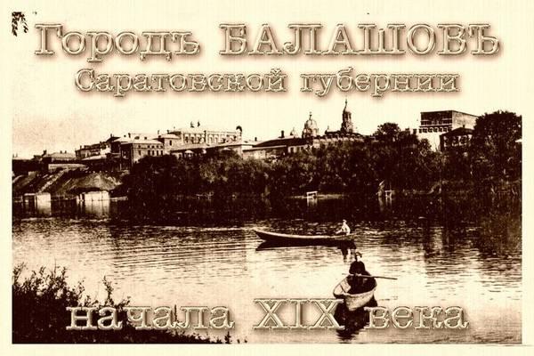 http://s6.uploads.ru/t/gKIyB.jpg