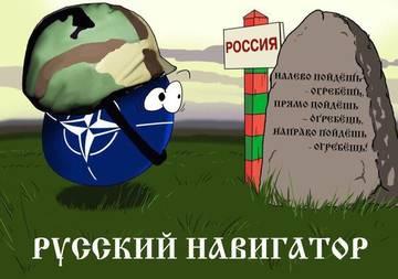 http://s6.uploads.ru/t/gKiXM.jpg