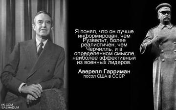 http://s6.uploads.ru/t/gKrcf.jpg